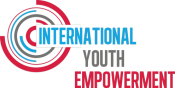 International Youth Empowerment